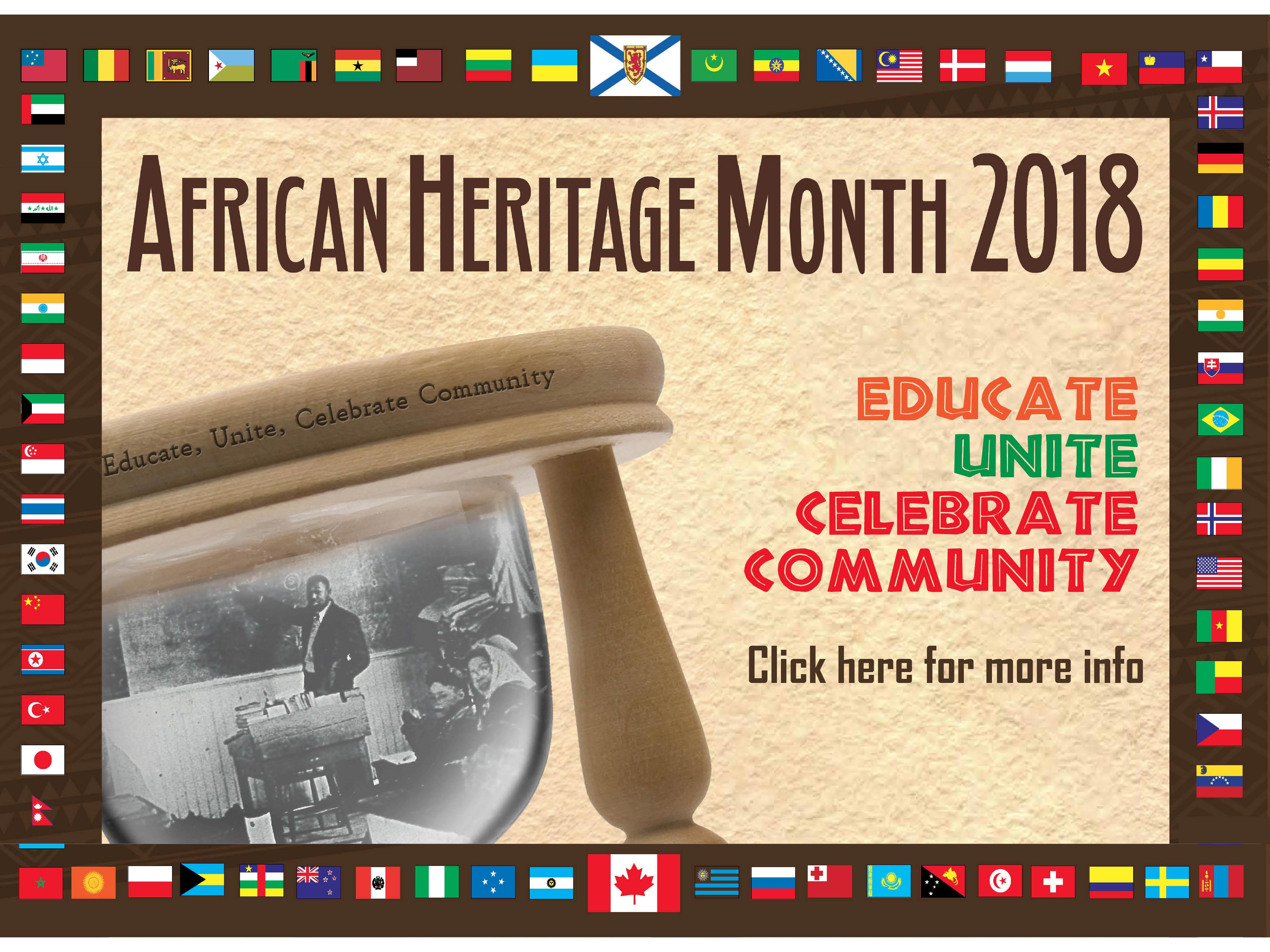 AfricanHeritageSlidertest