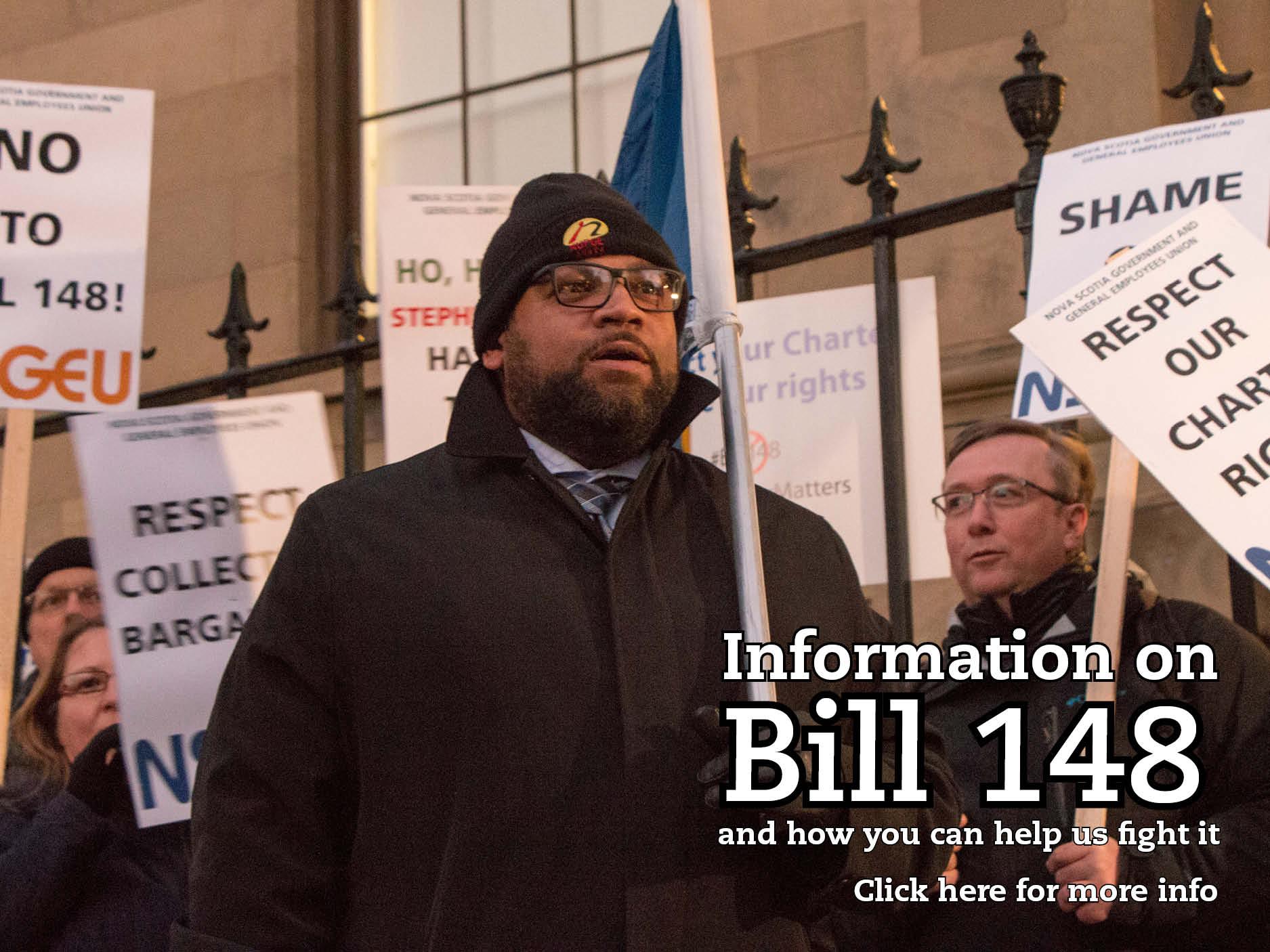Bill148
