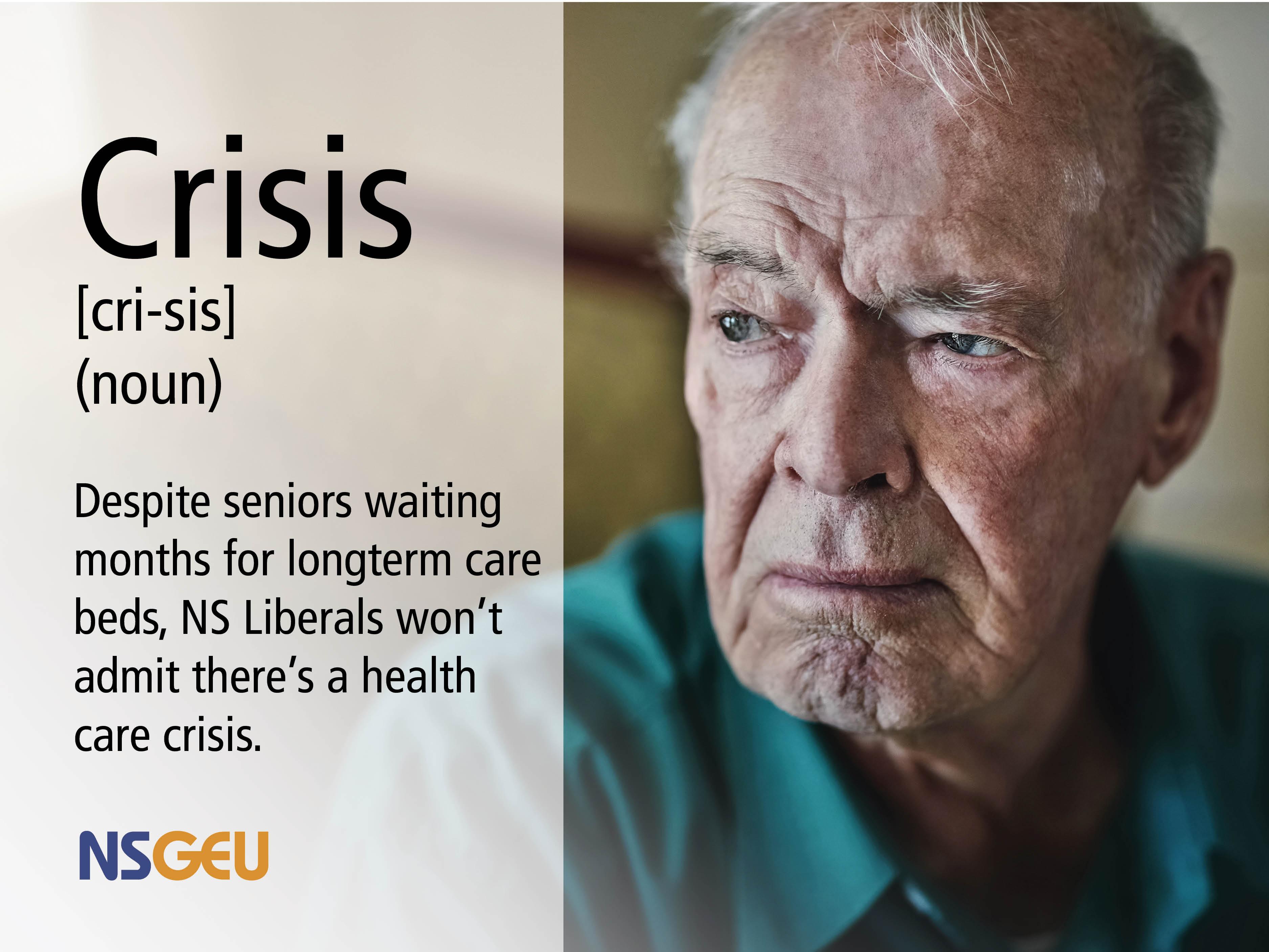 HealthCrisis