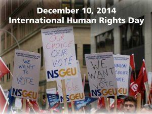 HumanRightsDay2014