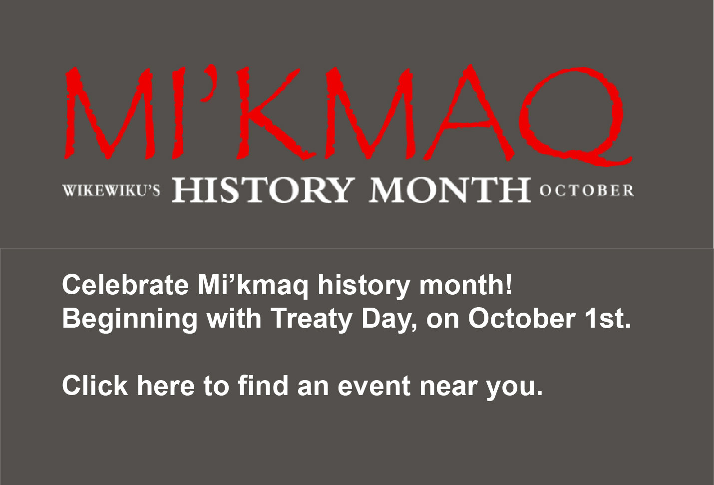 mikmaqhistorymonth