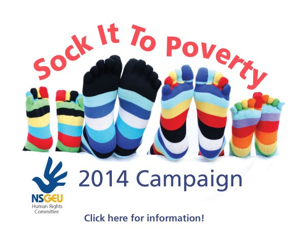 sockittopoverty2014