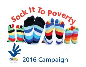 sock-it-to-poverty-2016