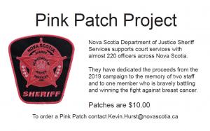 Union Matters Podcast The Pink Patch Project With Guest Kevin Hurst Nsgeu Перевод слова patch, американское и британское произношение, транскрипция colourful patches — разноцветные лоскутки. union matters podcast the pink patch