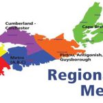 Regional Council Meeting