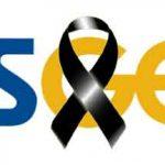 NSGEU Mourns