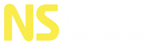 nsgeu-logo-inv-01