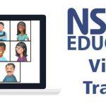 Virtual NSGEU Education