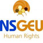 NSGEU Human Rights Committee